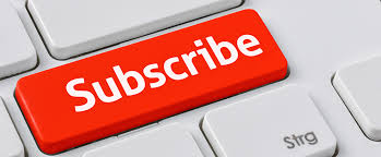 click on image to subscribe