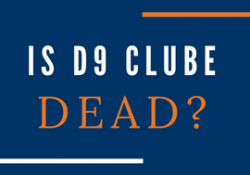 iMAGE READS 'iS d9 CLUB DEAD'