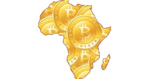 Links to a blogspot – African intro to bitcoin
